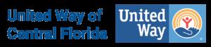 UWCF-Logo-300x67