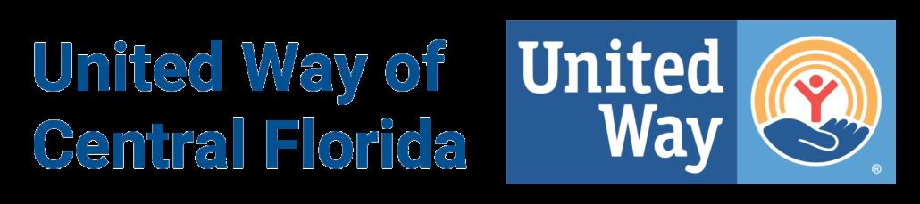 UWCF-Logo1030x229-ColoredText
