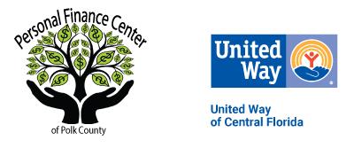 PFC_UWCFpartnershiplogo.jpg