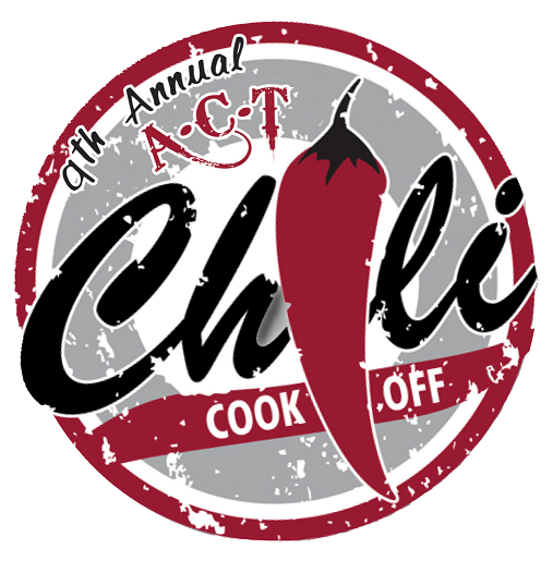 ChiliCookOff_2018_logo-50pct reduction