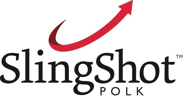 SlingShot_Logo636x361