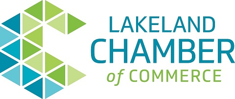 SlingShot_Logo_Chamber480x202
