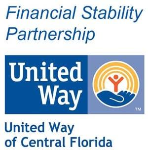 UWCF_FSP_logo_Web300.jpg