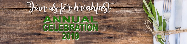 2019 Highlands County Annual Celebration