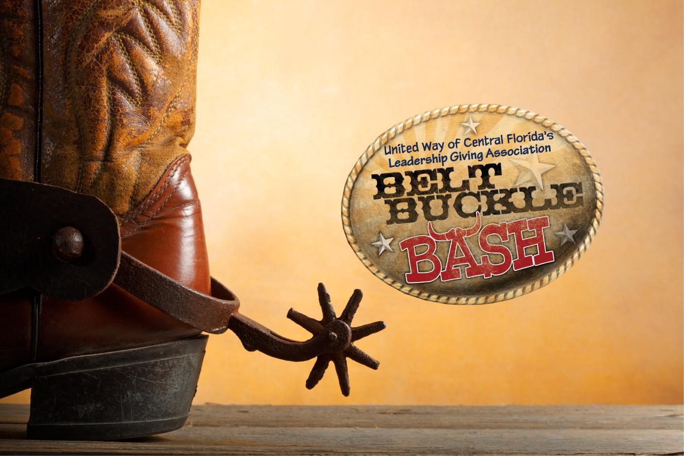 2019_beltbucklebash_header.jpg
