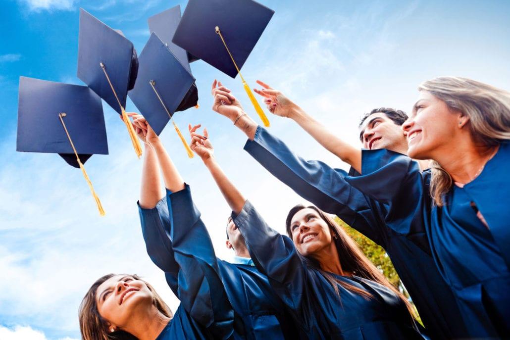 Graduation2-1030x687.jpg