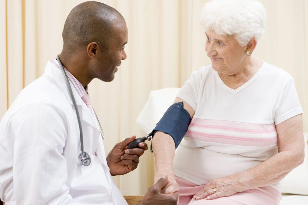 Healthy_seniors-1030x687.jpg