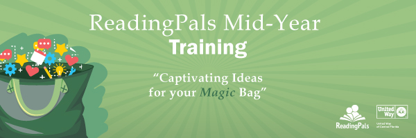 readingpals_midyear_training_header.jpg