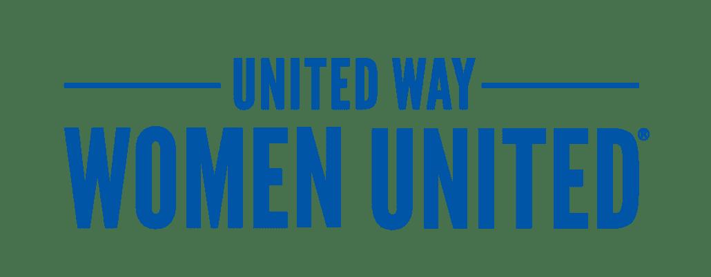 UnitedWay_WomenUnited-1030x402.png