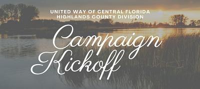 HC Campaign Kickoff